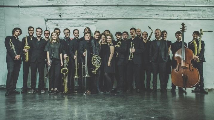 bamesreiterschwartzorchestra