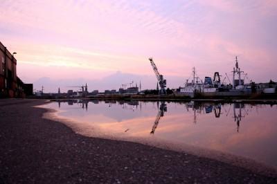 Hamburg Baakenhafen 2010-08-13