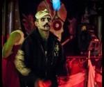 Pyratrix Circus