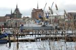 Heimathafen_Rostock
