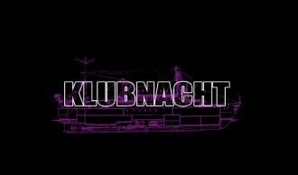 CLUBBING :: KLUBNACHT :: 16. MÄRZ 2019: only good vibes & lovely people, no rassism, no sexism, no homophobia